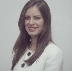 Lucía EB